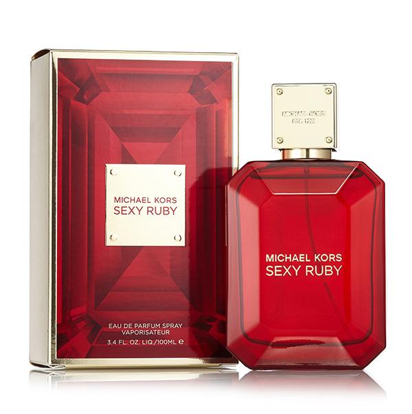 PRODUCTS_Michael-Kors-Sexy-Ruby-Women-Eau-De-Parfum-Spray-Best-Price-Fragrance-Parfume-100ml-Fragranceoutlet.Com-Main_296_2048x